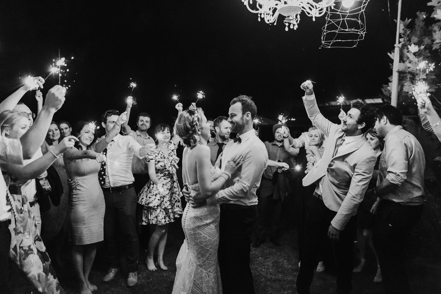 Mel-nathan-vinegrove-mudgee-hunter-valley-wedding143