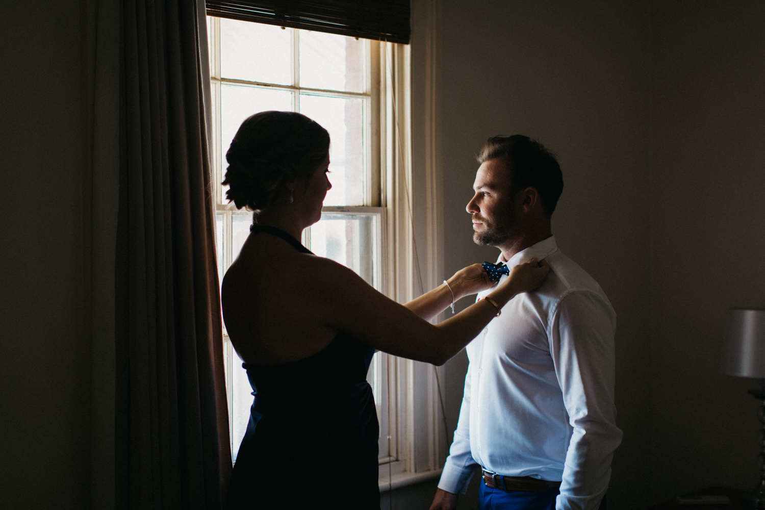 Mel-nathan-vinegrove-mudgee-hunter-valley-wedding19