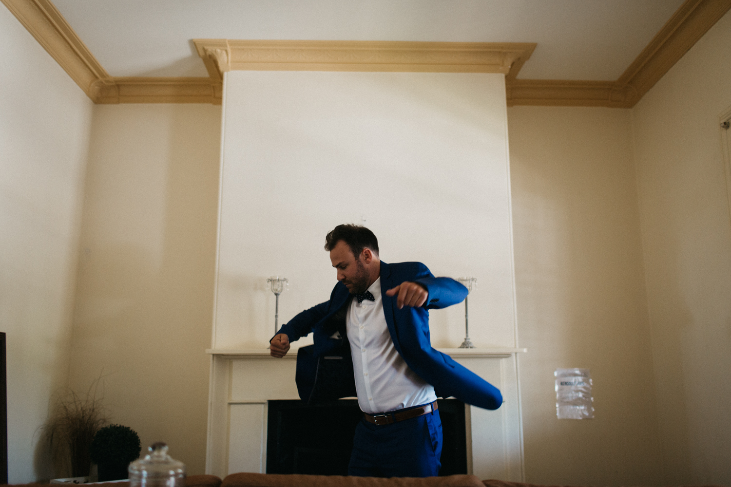 Mel-nathan-vinegrove-mudgee-hunter-valley-wedding21