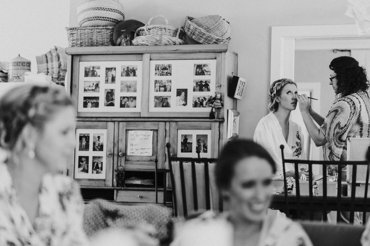 Mel-nathan-vinegrove-mudgee-hunter-valley-wedding33