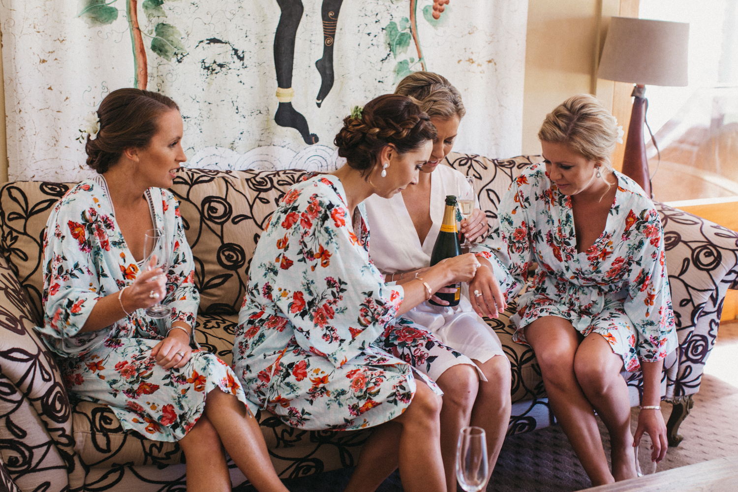 Mel-nathan-vinegrove-mudgee-hunter-valley-wedding38