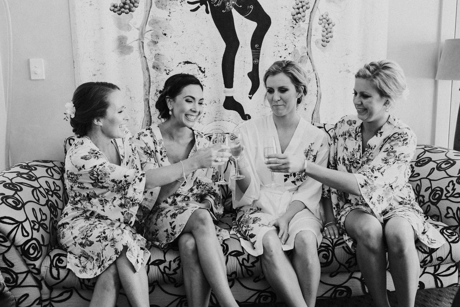 Mel-nathan-vinegrove-mudgee-hunter-valley-wedding39
