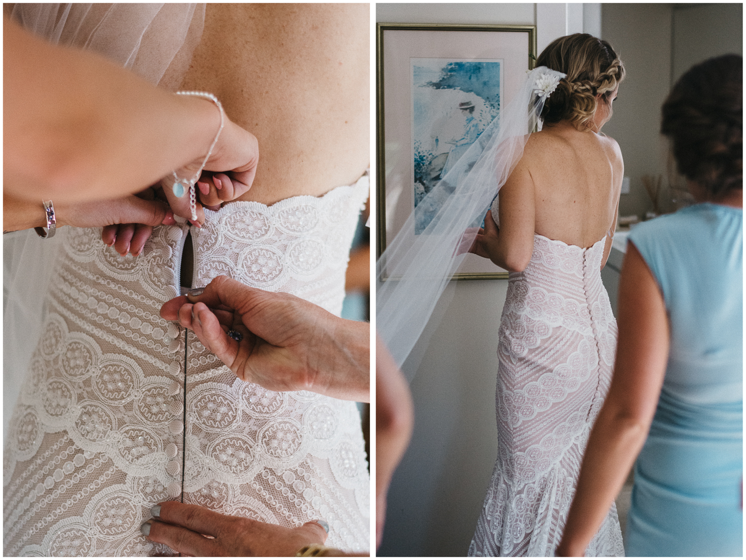 Mel-nathan-vinegrove-mudgee-hunter-valley-wedding47