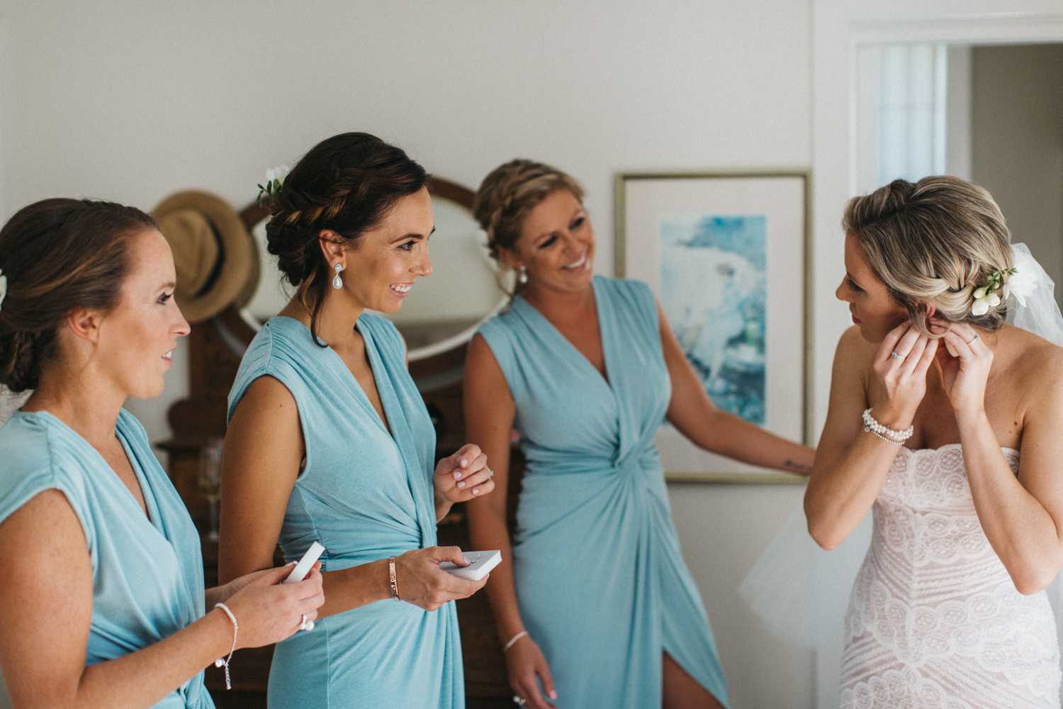Mel-nathan-vinegrove-mudgee-hunter-valley-wedding48