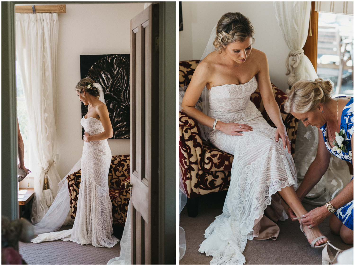 Mel-nathan-vinegrove-mudgee-hunter-valley-wedding49