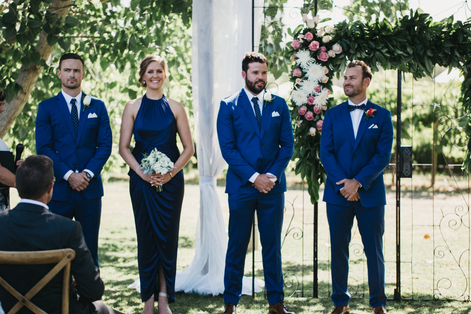Mel-nathan-vinegrove-mudgee-hunter-valley-wedding54