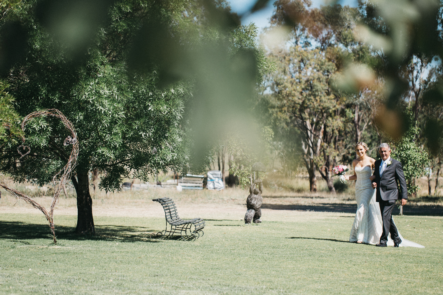 Mel-nathan-vinegrove-mudgee-hunter-valley-wedding55