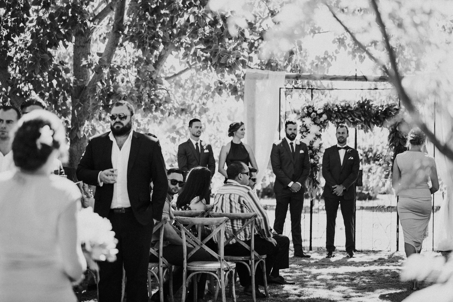 Mel-nathan-vinegrove-mudgee-hunter-valley-wedding56
