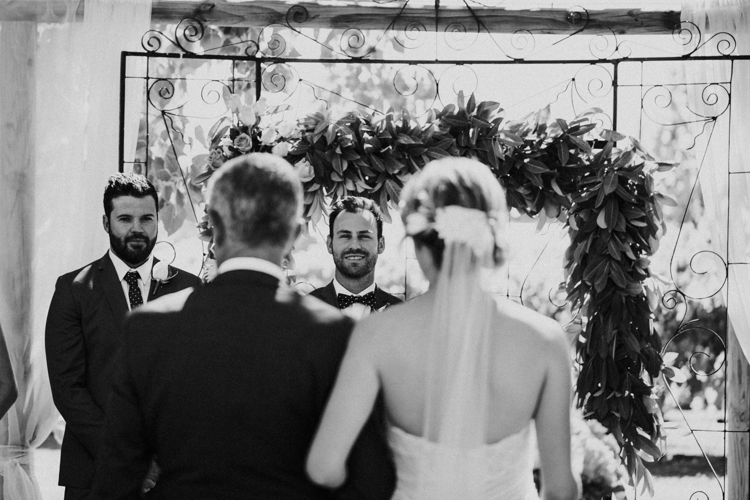 Mel-nathan-vinegrove-mudgee-hunter-valley-wedding58