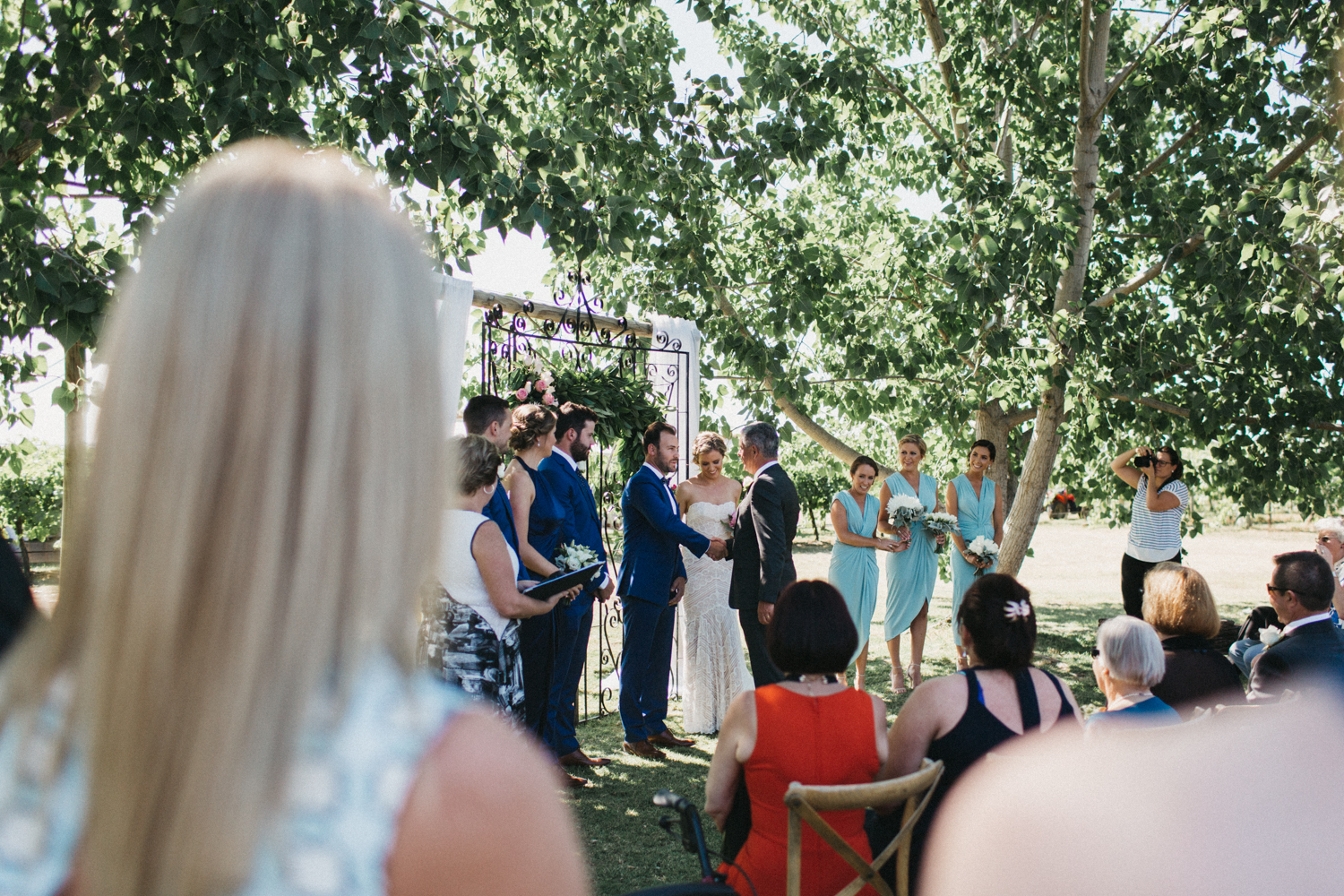 Mel-nathan-vinegrove-mudgee-hunter-valley-wedding60