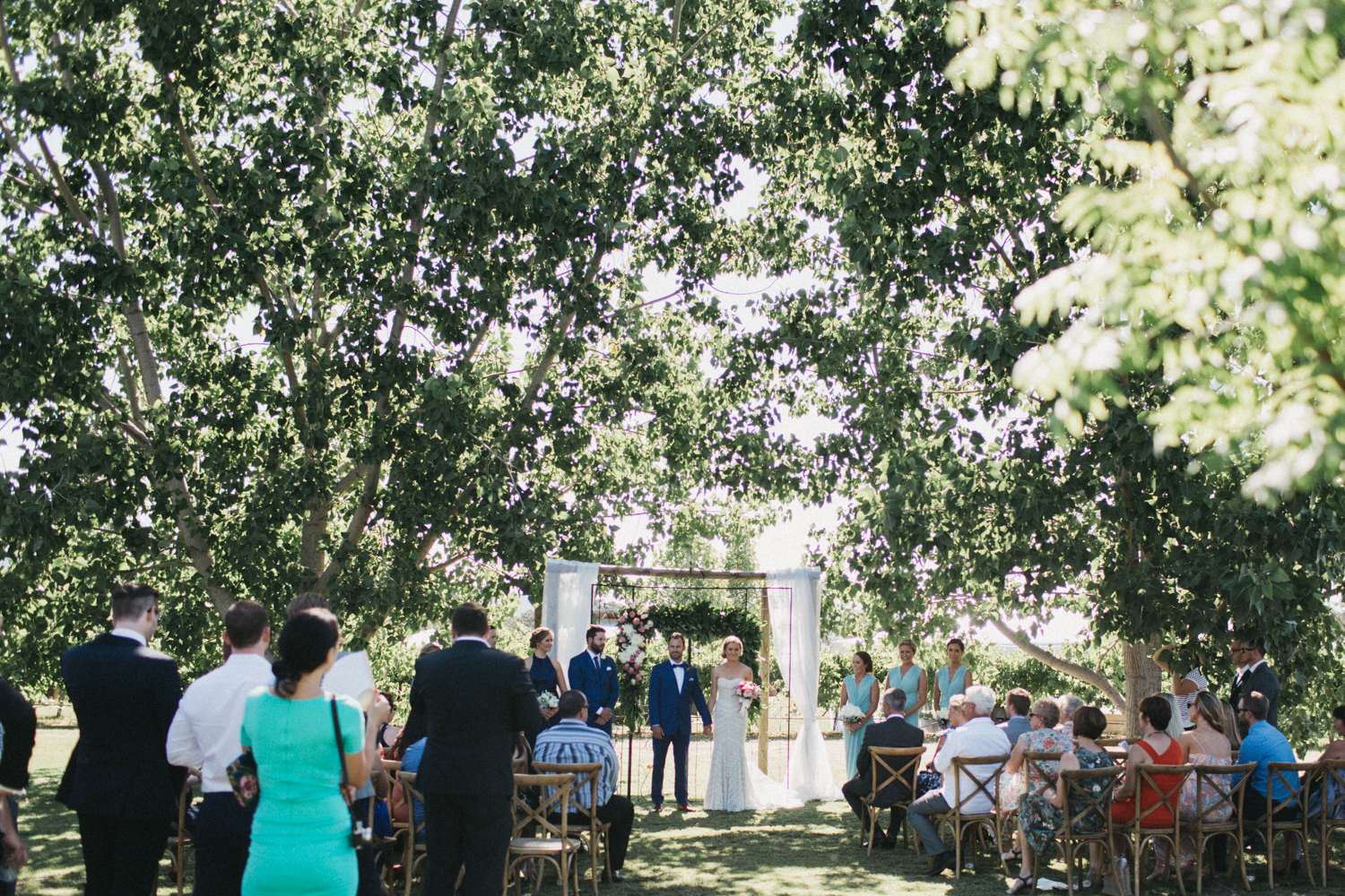 Mel-nathan-vinegrove-mudgee-hunter-valley-wedding61