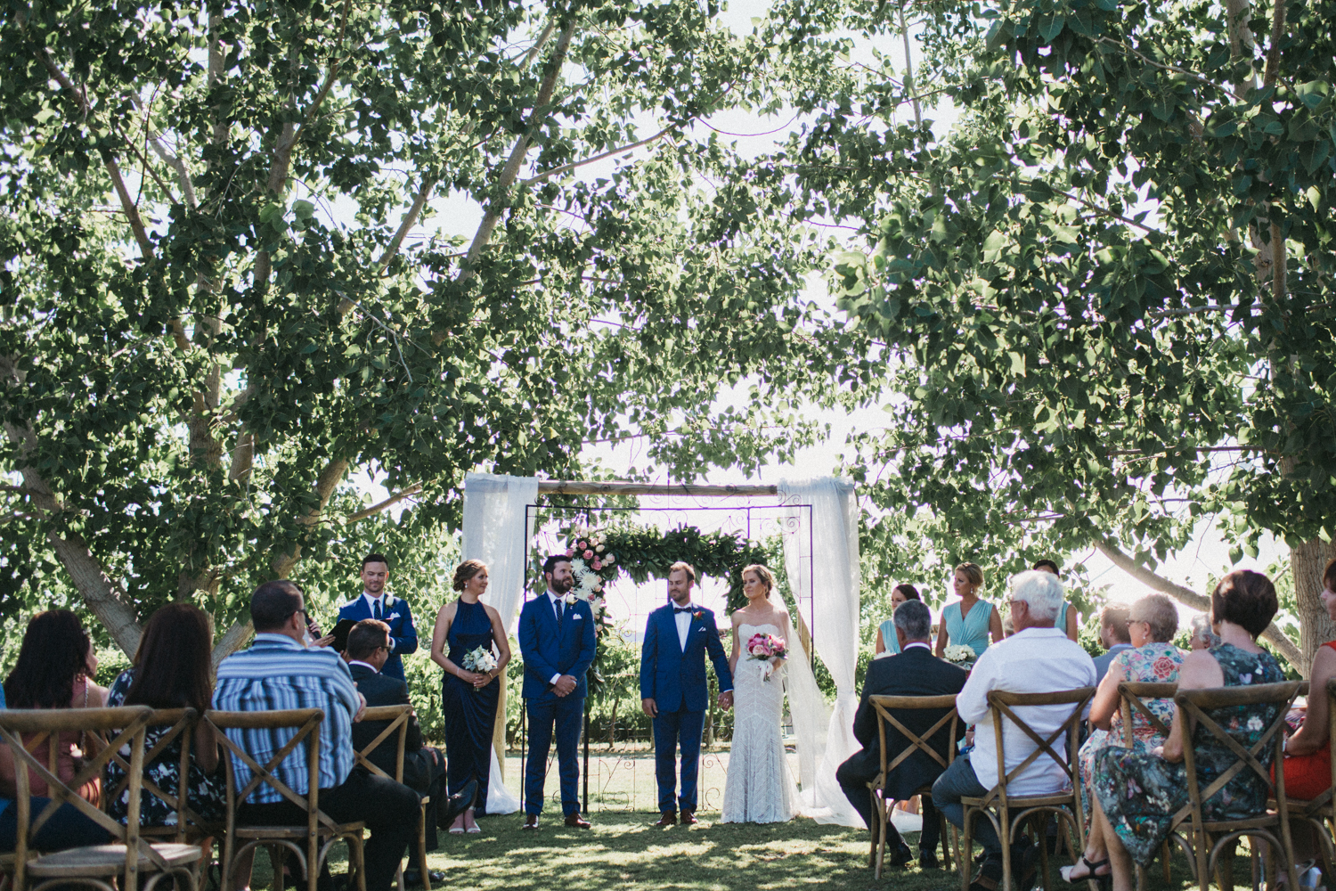 Mel-nathan-vinegrove-mudgee-hunter-valley-wedding63