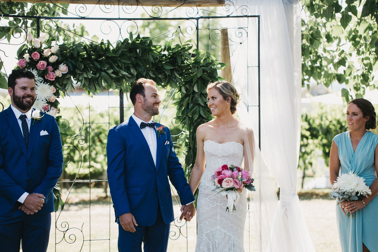 Mel-nathan-vinegrove-mudgee-hunter-valley-wedding66