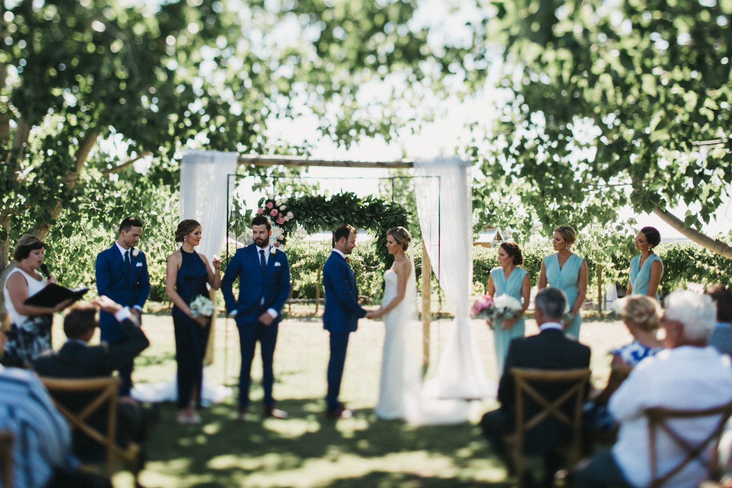Mel-nathan-vinegrove-mudgee-hunter-valley-wedding70