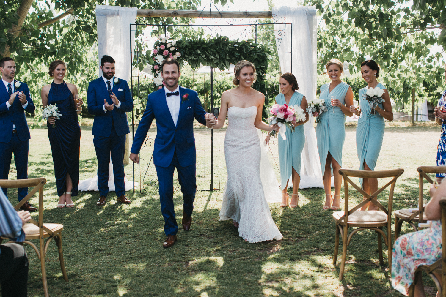 Mel-nathan-vinegrove-mudgee-hunter-valley-wedding78