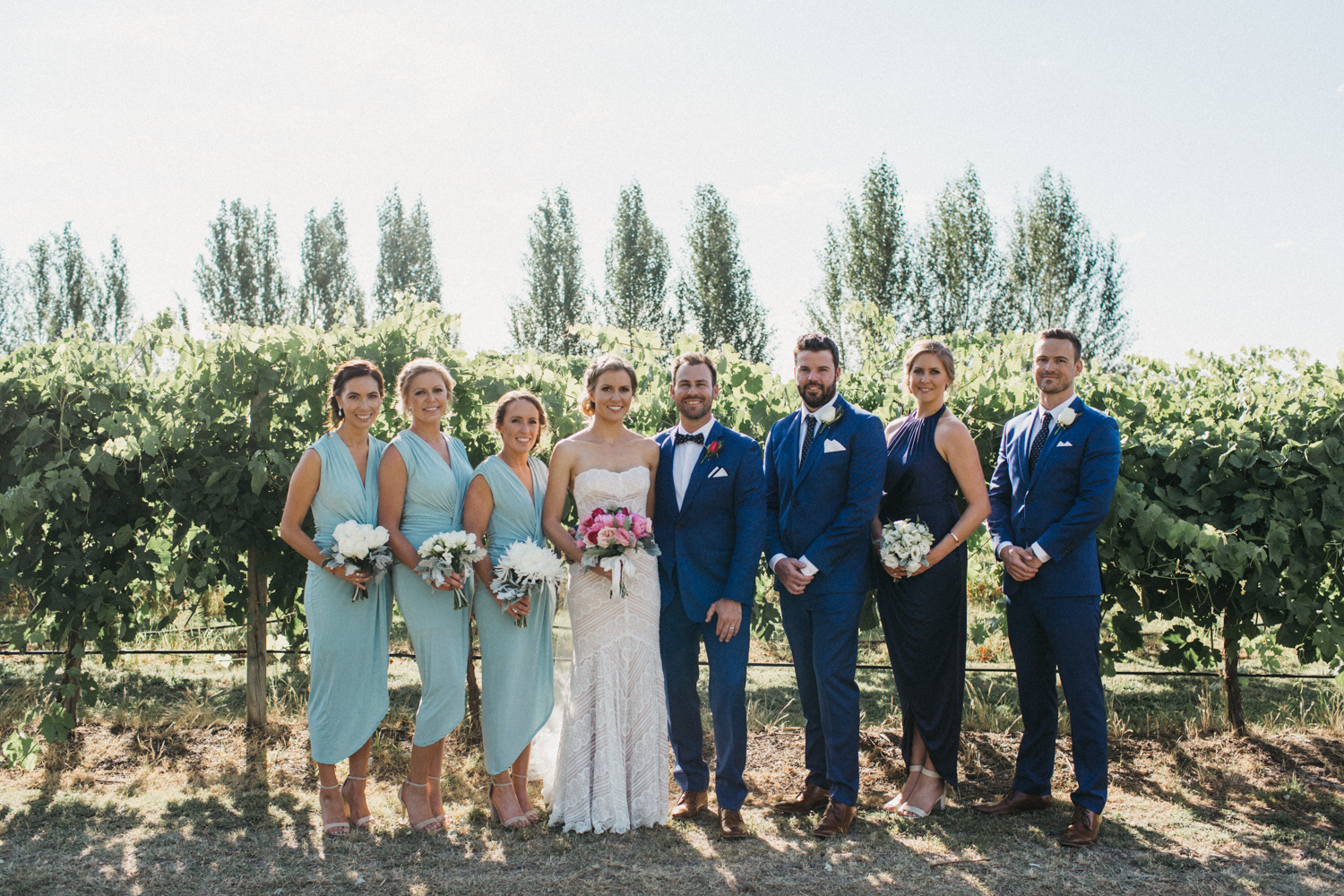 Mel-nathan-vinegrove-mudgee-hunter-valley-wedding83