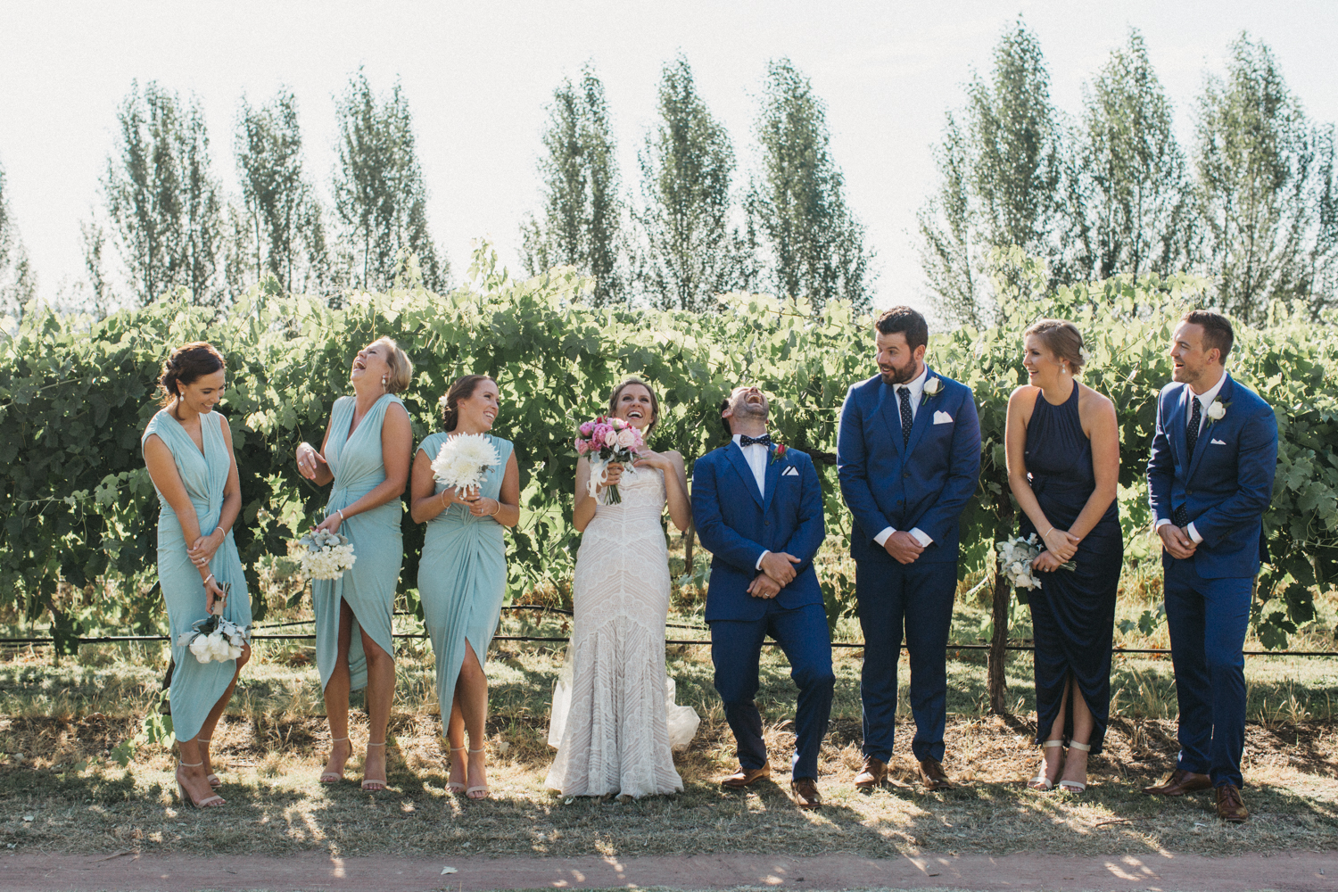 Mel-nathan-vinegrove-mudgee-hunter-valley-wedding84