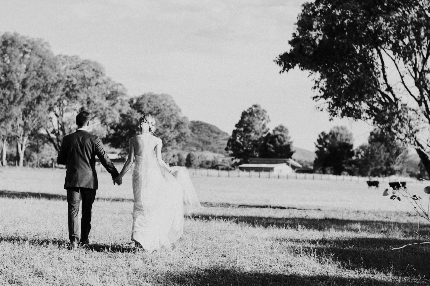 Mel-nathan-vinegrove-mudgee-hunter-valley-wedding86