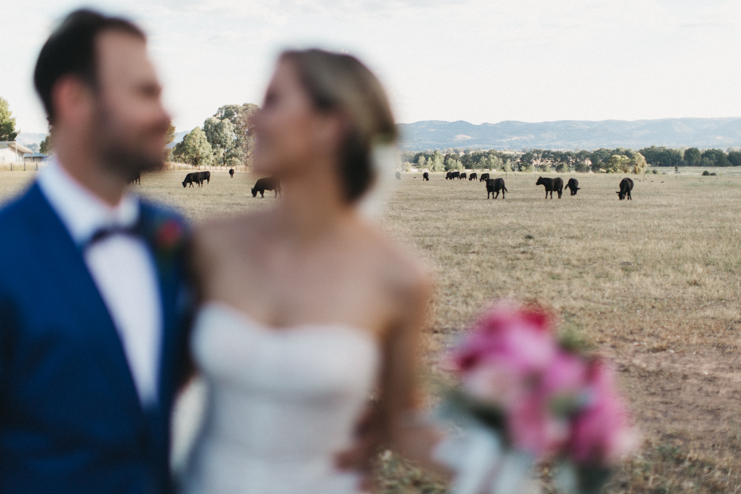 Mel-nathan-vinegrove-mudgee-hunter-valley-wedding90