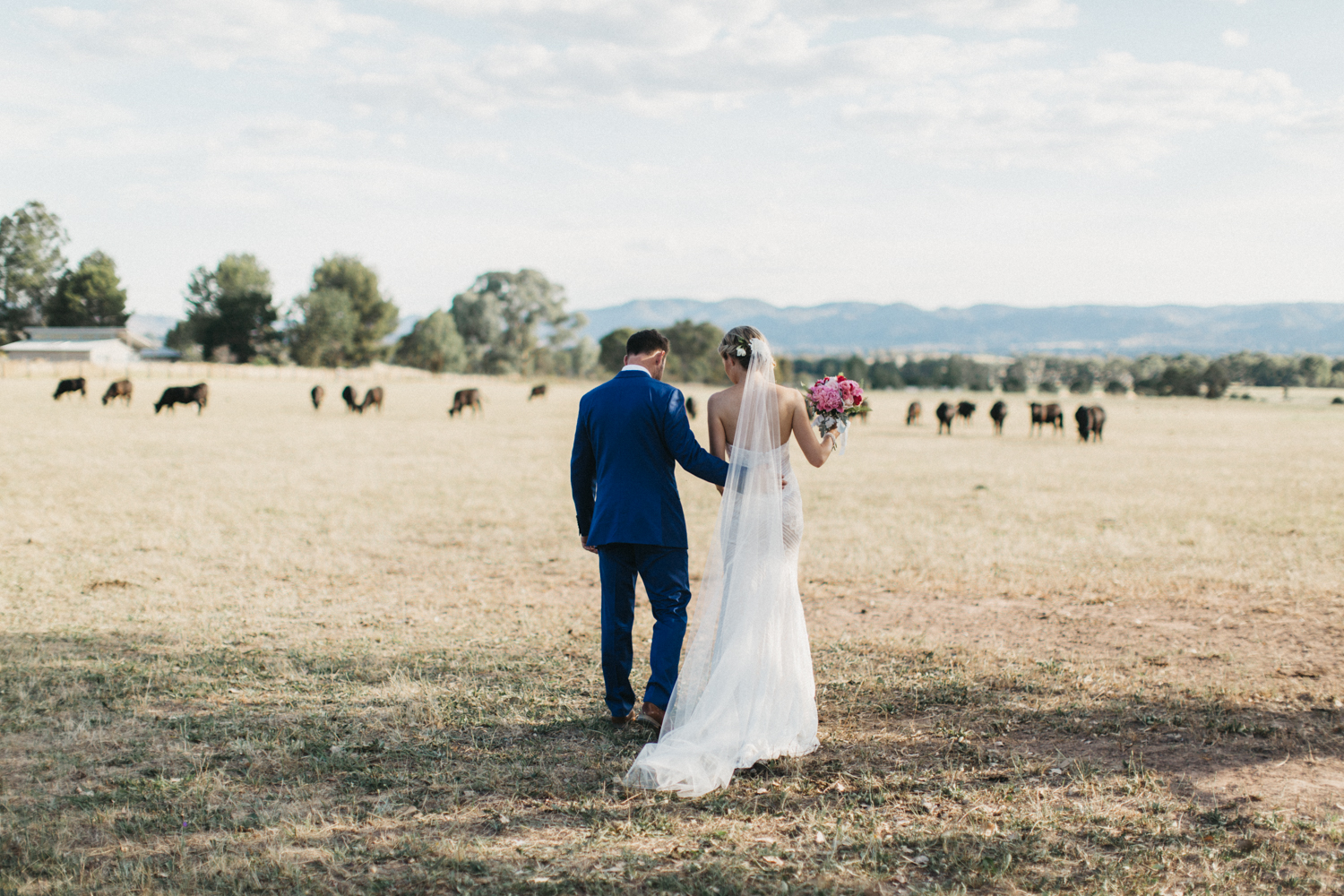Mel-nathan-vinegrove-mudgee-hunter-valley-wedding91