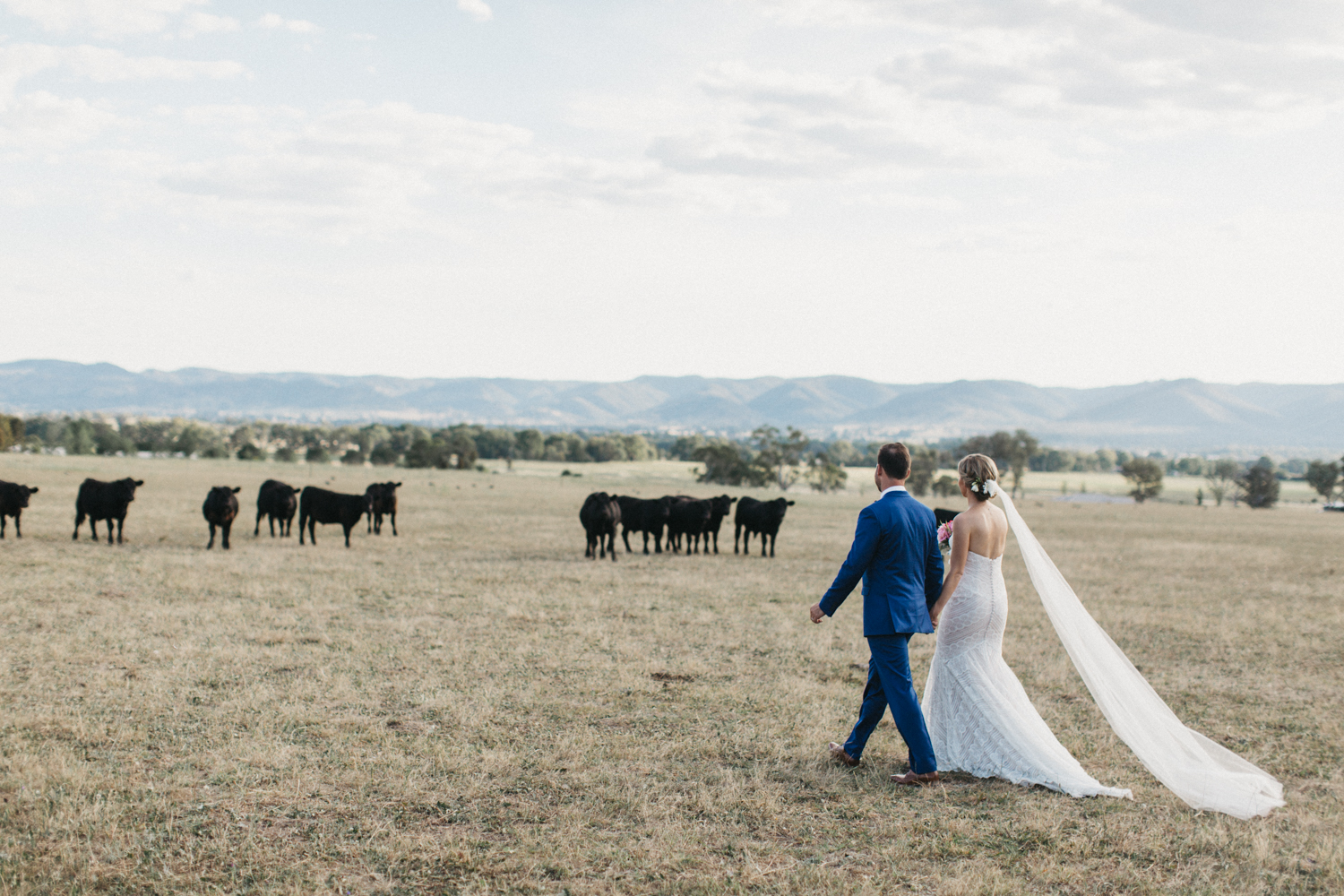 Mel-nathan-vinegrove-mudgee-hunter-valley-wedding95