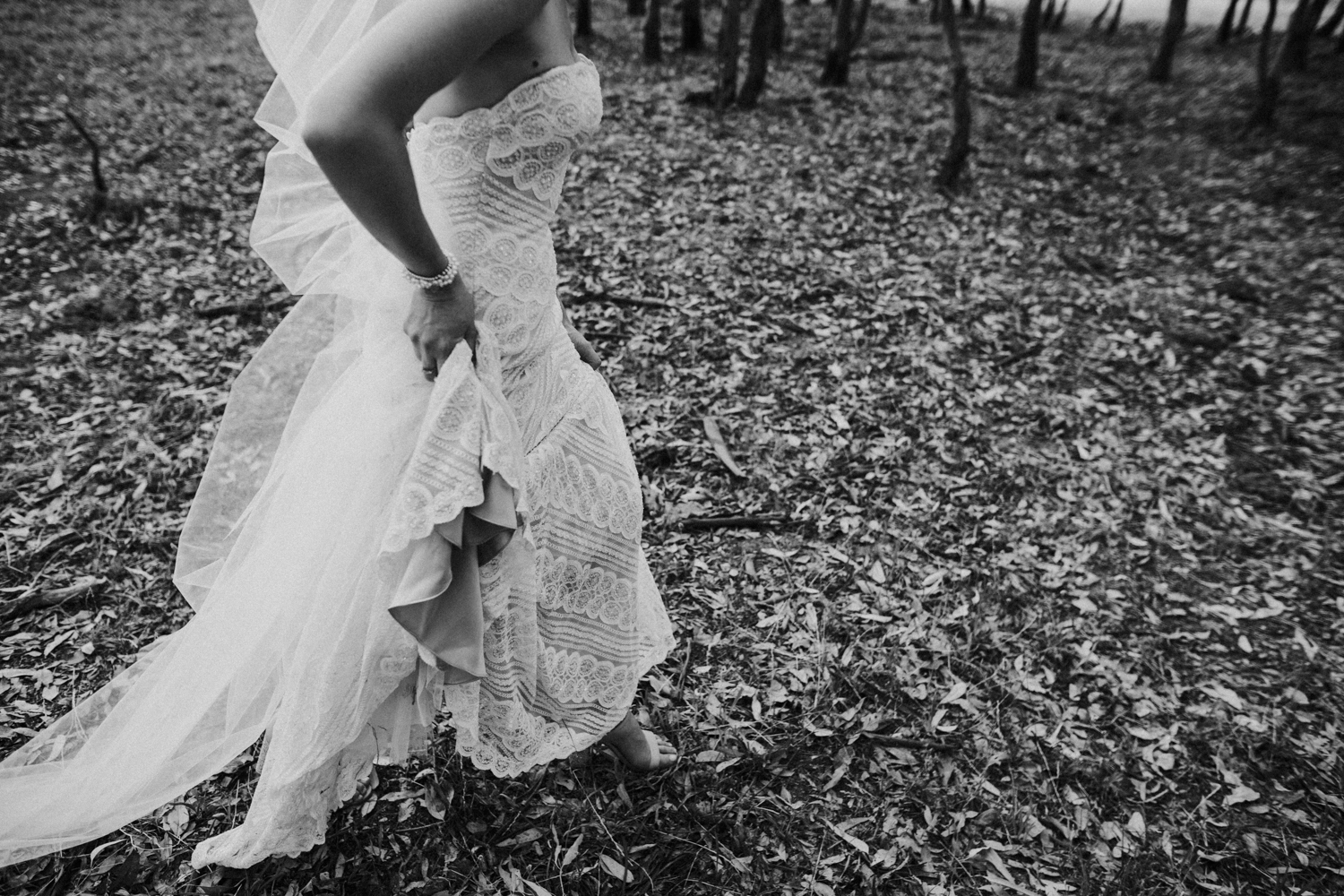 Mel-nathan-vinegrove-mudgee-hunter-valley-wedding99