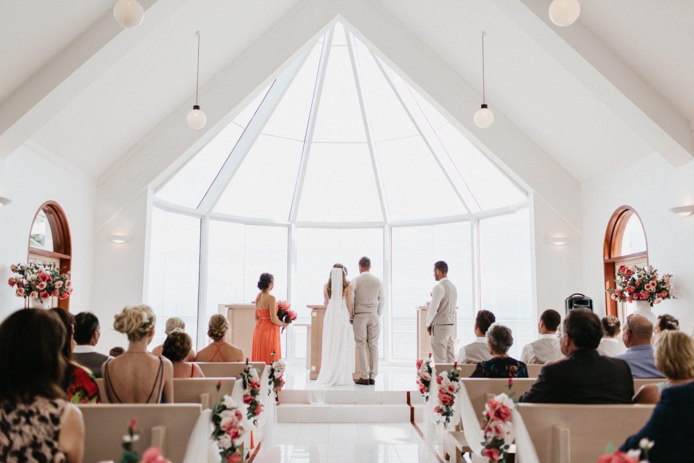 Sam+Bowen-destination-fiji-wedding-coral-coast-shangrila-103