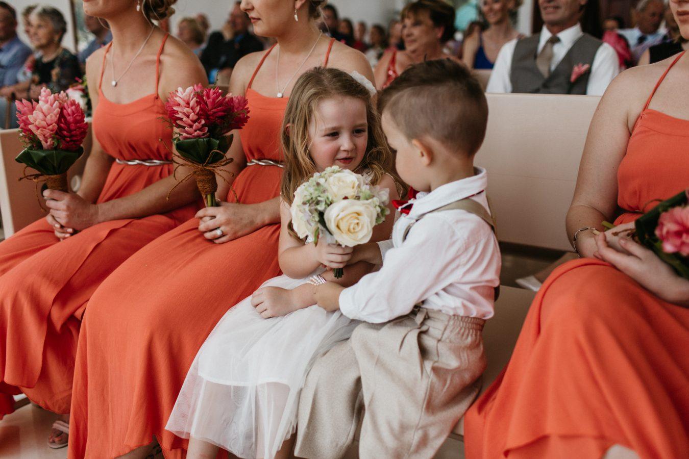 Sam+Bowen-destination-fiji-wedding-coral-coast-shangrila-107