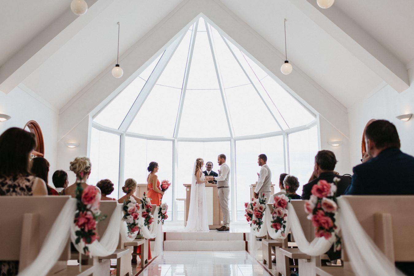 Sam+Bowen-destination-fiji-wedding-coral-coast-shangrila-108