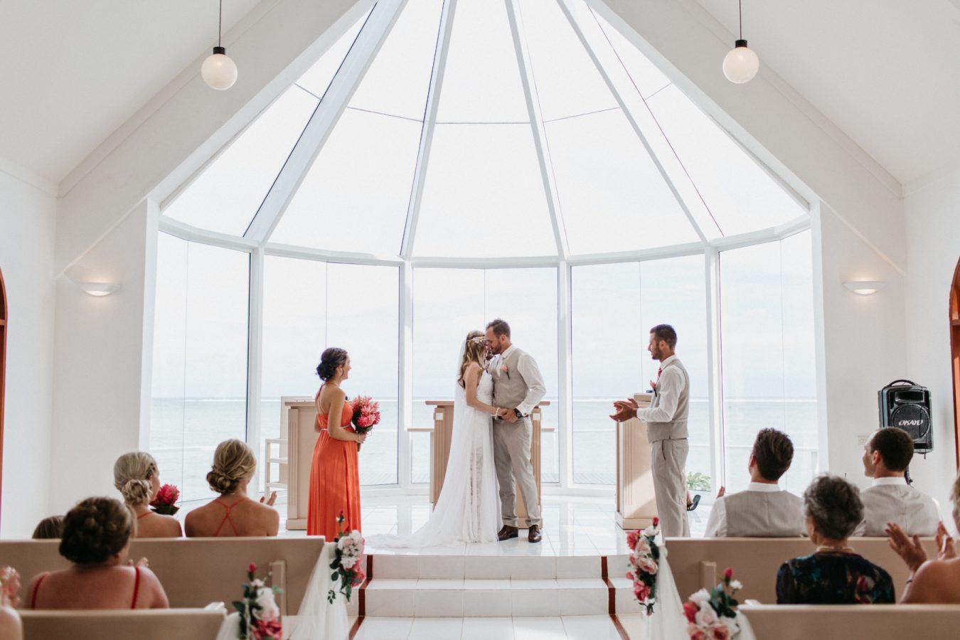 Sam+Bowen-destination-fiji-wedding-coral-coast-shangrila-110