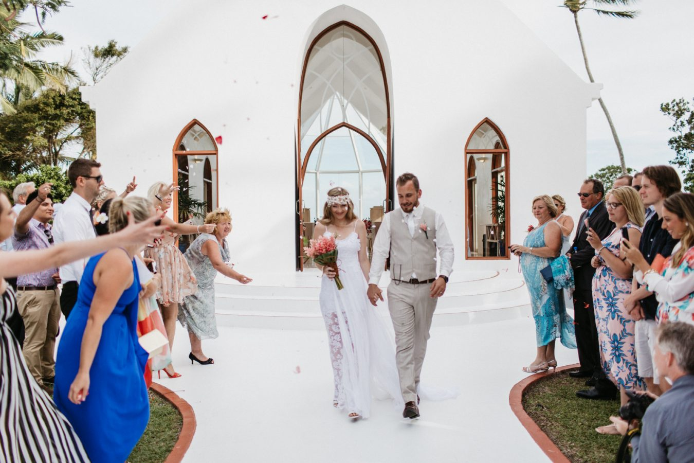 Sam+Bowen-destination-fiji-wedding-coral-coast-shangrila-112