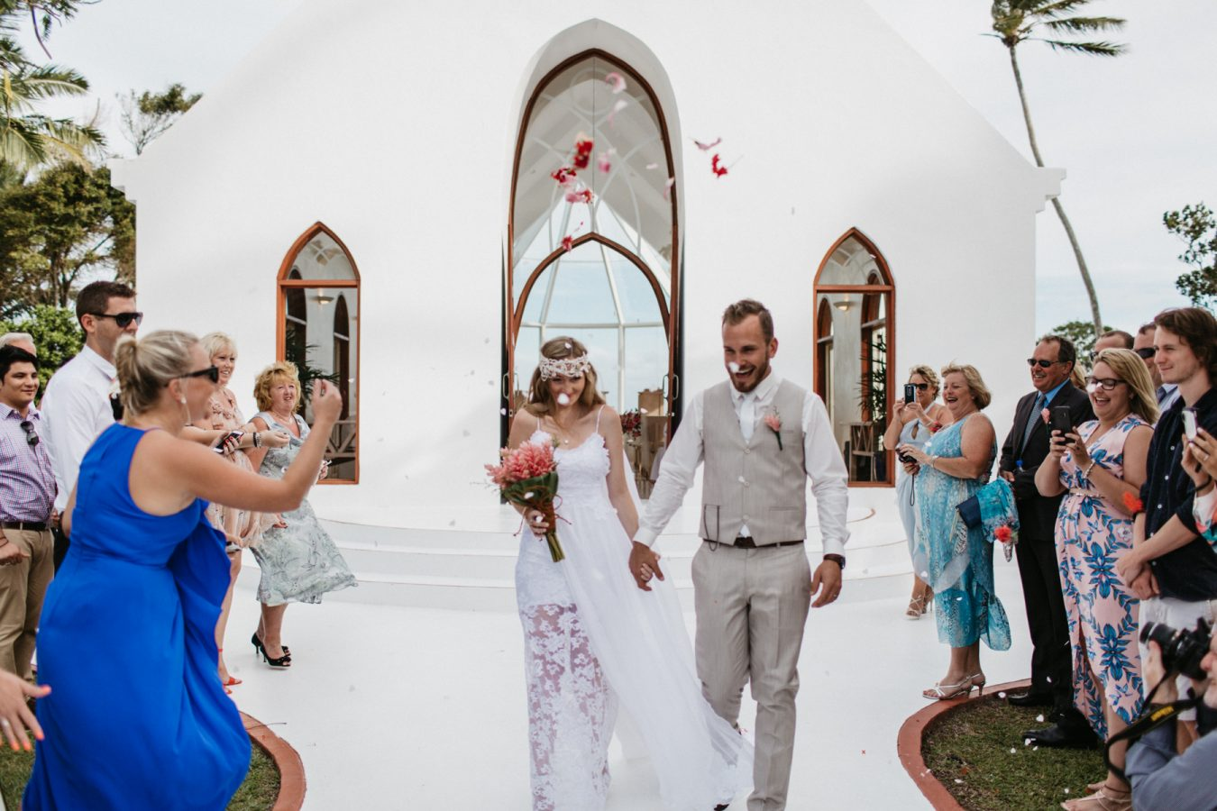 Sam+Bowen-destination-fiji-wedding-coral-coast-shangrila-113