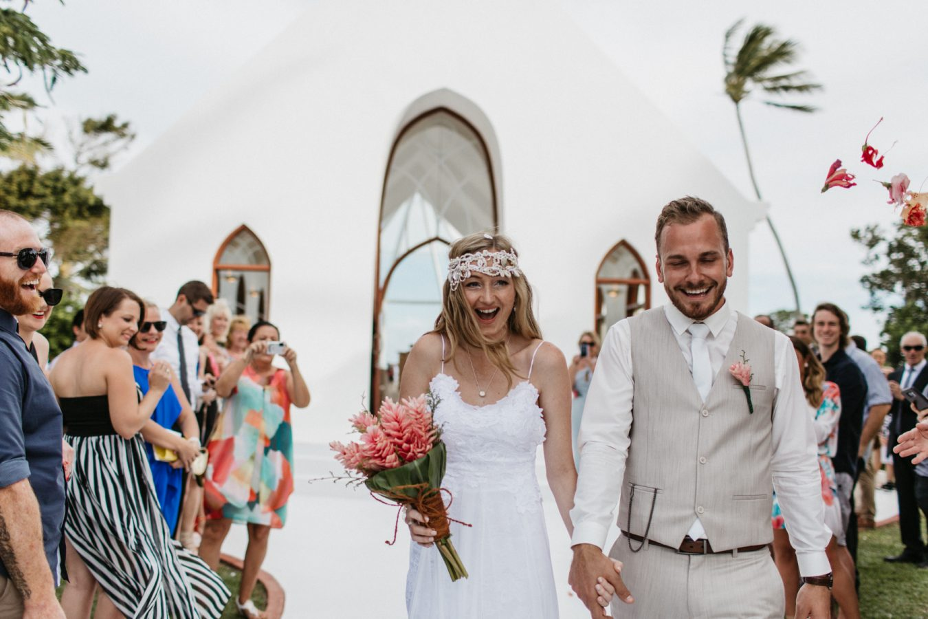 Sam+Bowen-destination-fiji-wedding-coral-coast-shangrila-114