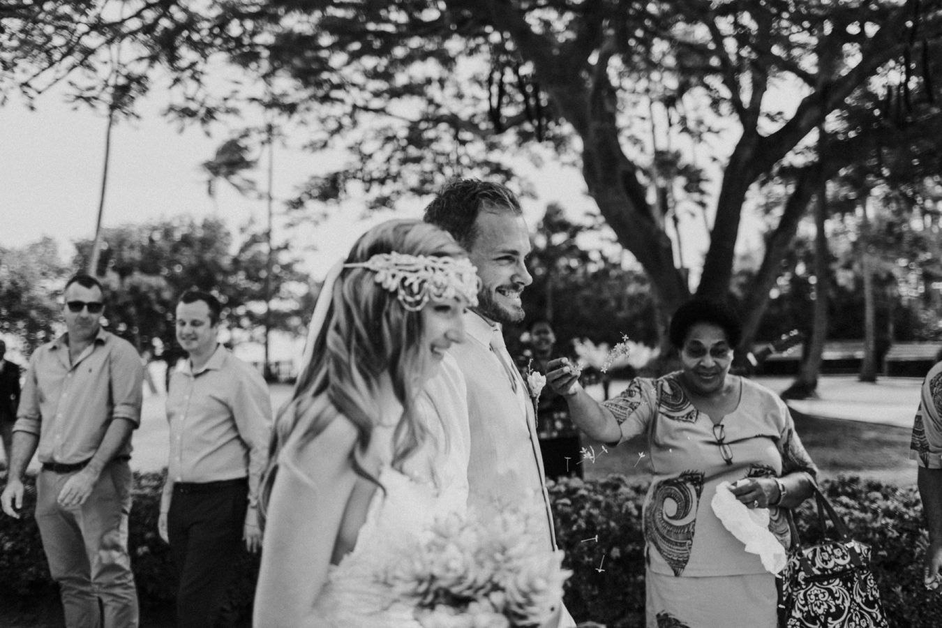 Sam+Bowen-destination-fiji-wedding-coral-coast-shangrila-115