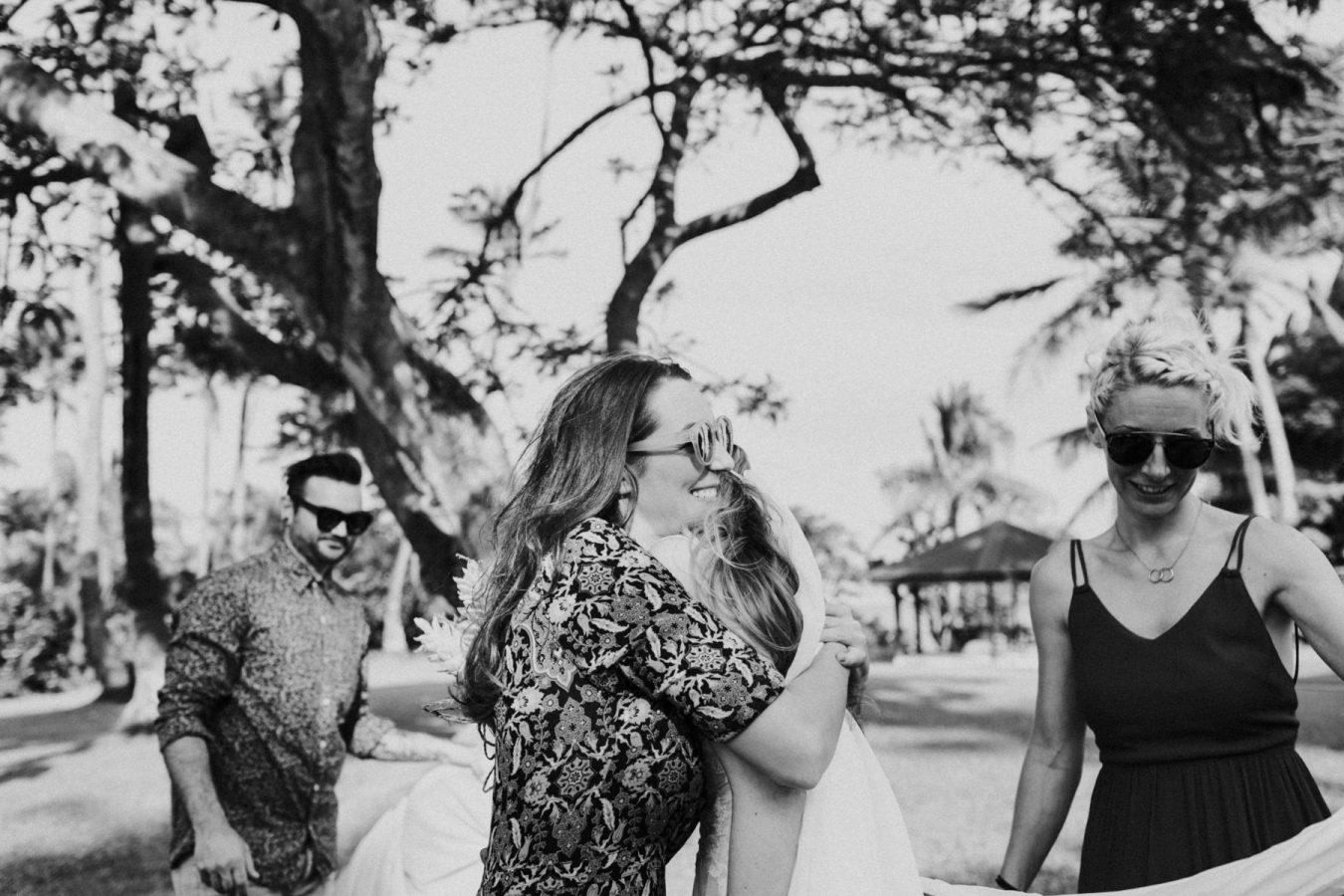 Sam+Bowen-destination-fiji-wedding-coral-coast-shangrila-116