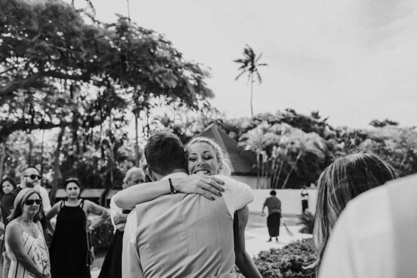 Sam+Bowen-destination-fiji-wedding-coral-coast-shangrila-118