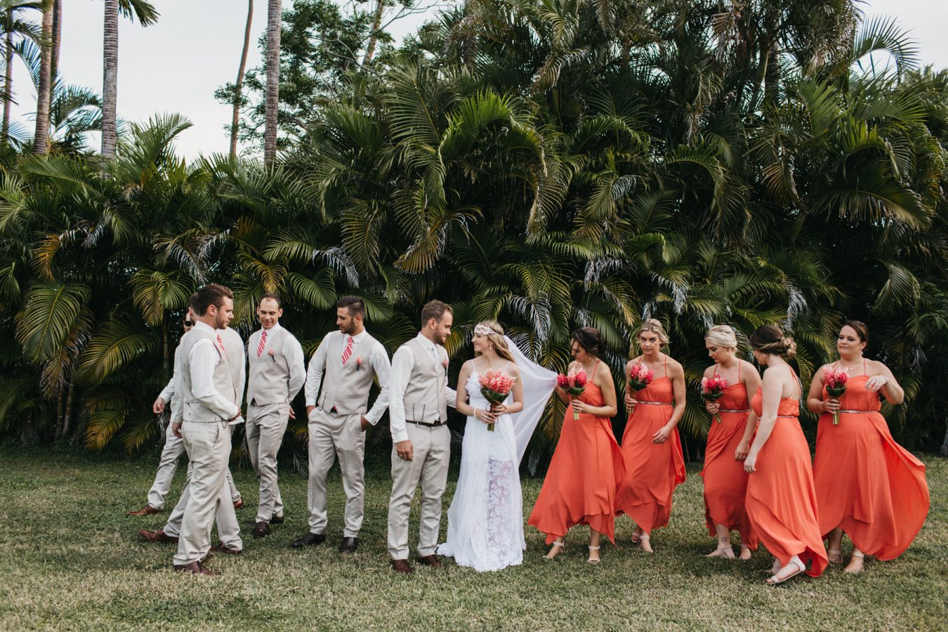 Sam+Bowen-destination-fiji-wedding-coral-coast-shangrila-120