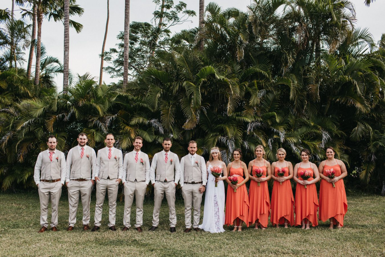 Sam+Bowen-destination-fiji-wedding-coral-coast-shangrila-121