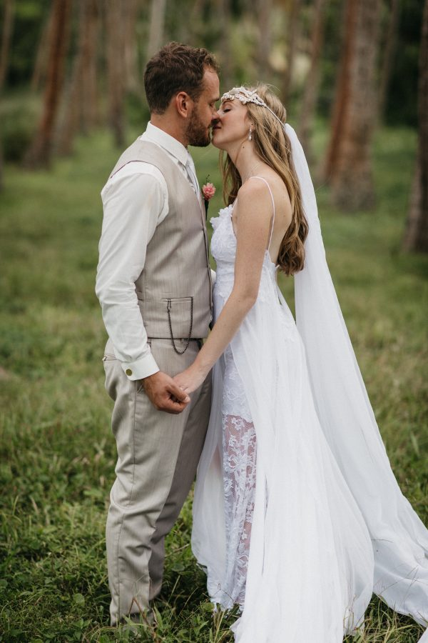 Sam+Bowen-destination-fiji-wedding-coral-coast-shangrila-125