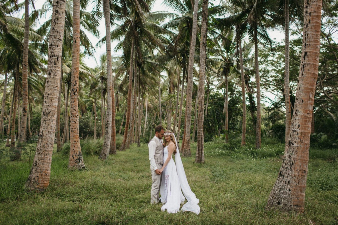 Sam+Bowen-destination-fiji-wedding-coral-coast-shangrila-126