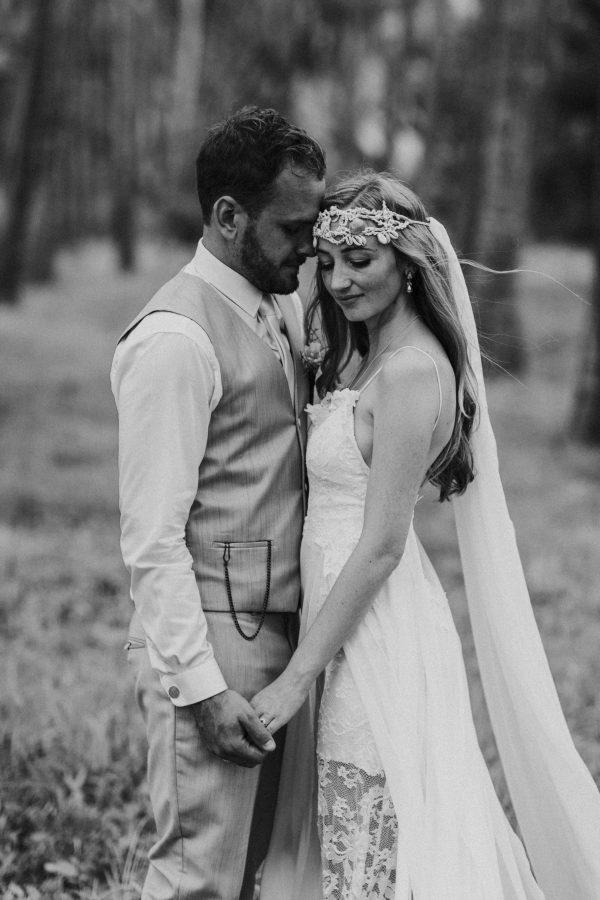 Sam+Bowen-destination-fiji-wedding-coral-coast-shangrila-127