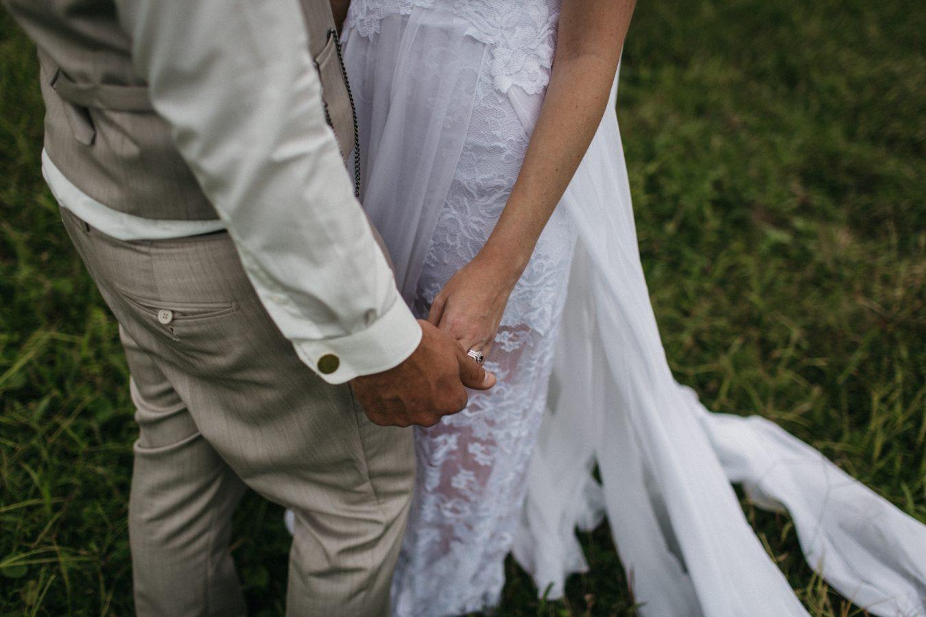 Sam+Bowen-destination-fiji-wedding-coral-coast-shangrila-129