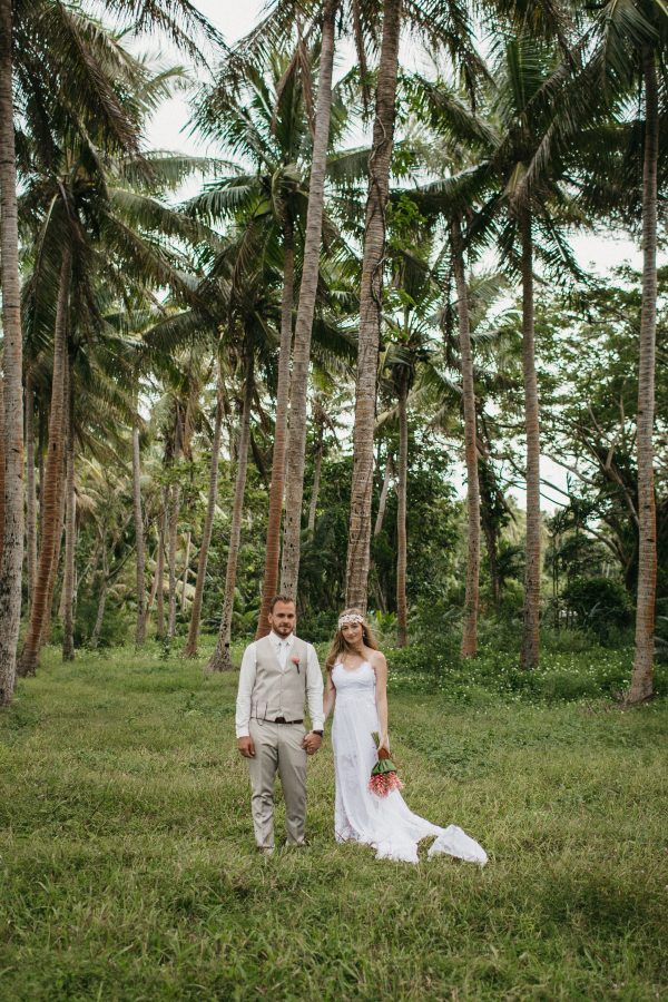 Sam+Bowen-destination-fiji-wedding-coral-coast-shangrila-130