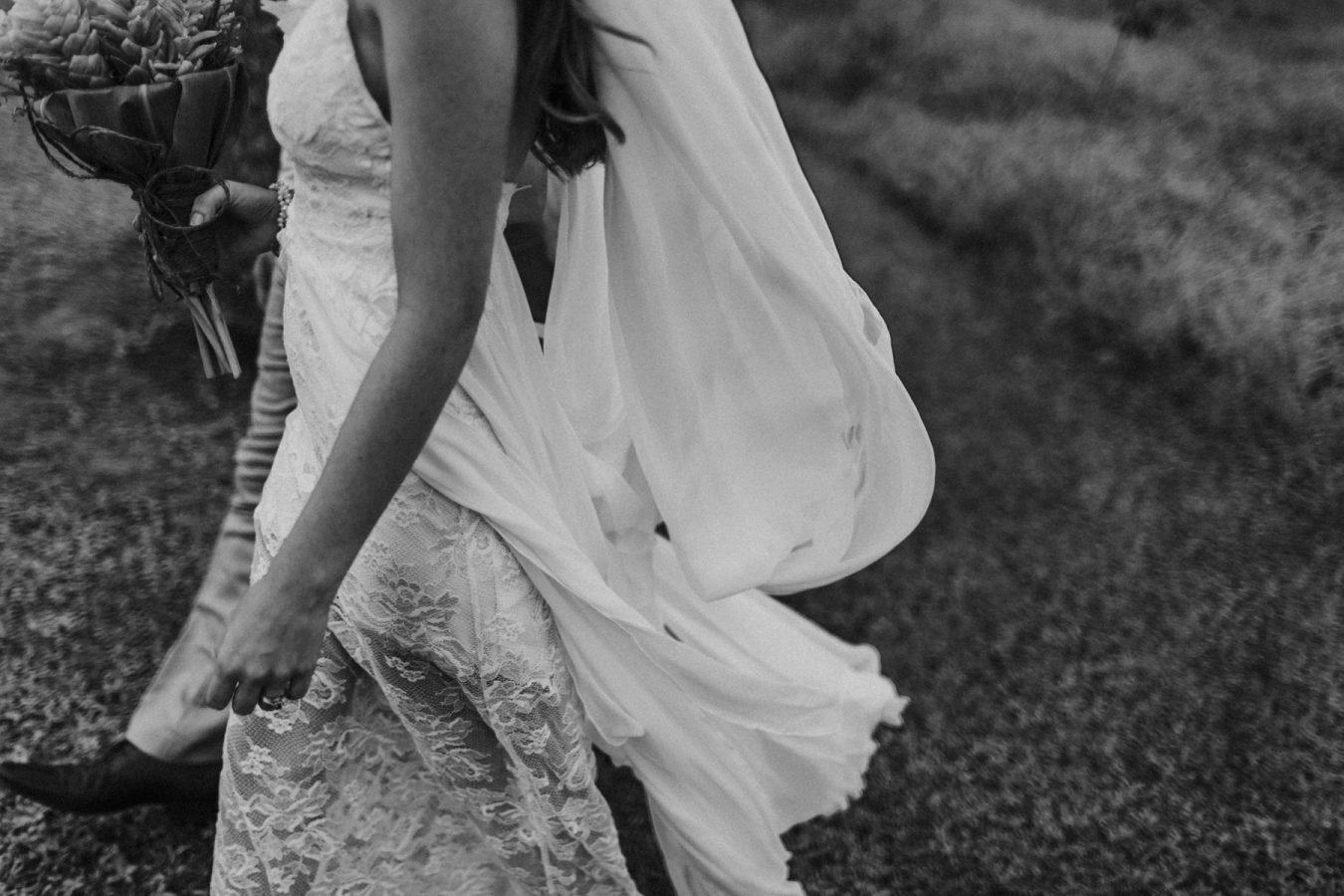 Sam+Bowen-destination-fiji-wedding-coral-coast-shangrila-131