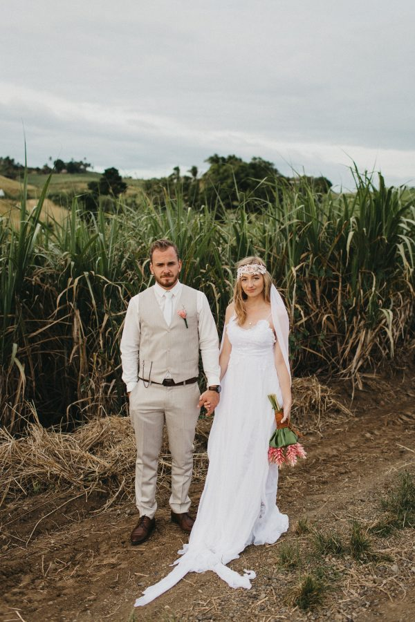 Sam+Bowen-destination-fiji-wedding-coral-coast-shangrila-133