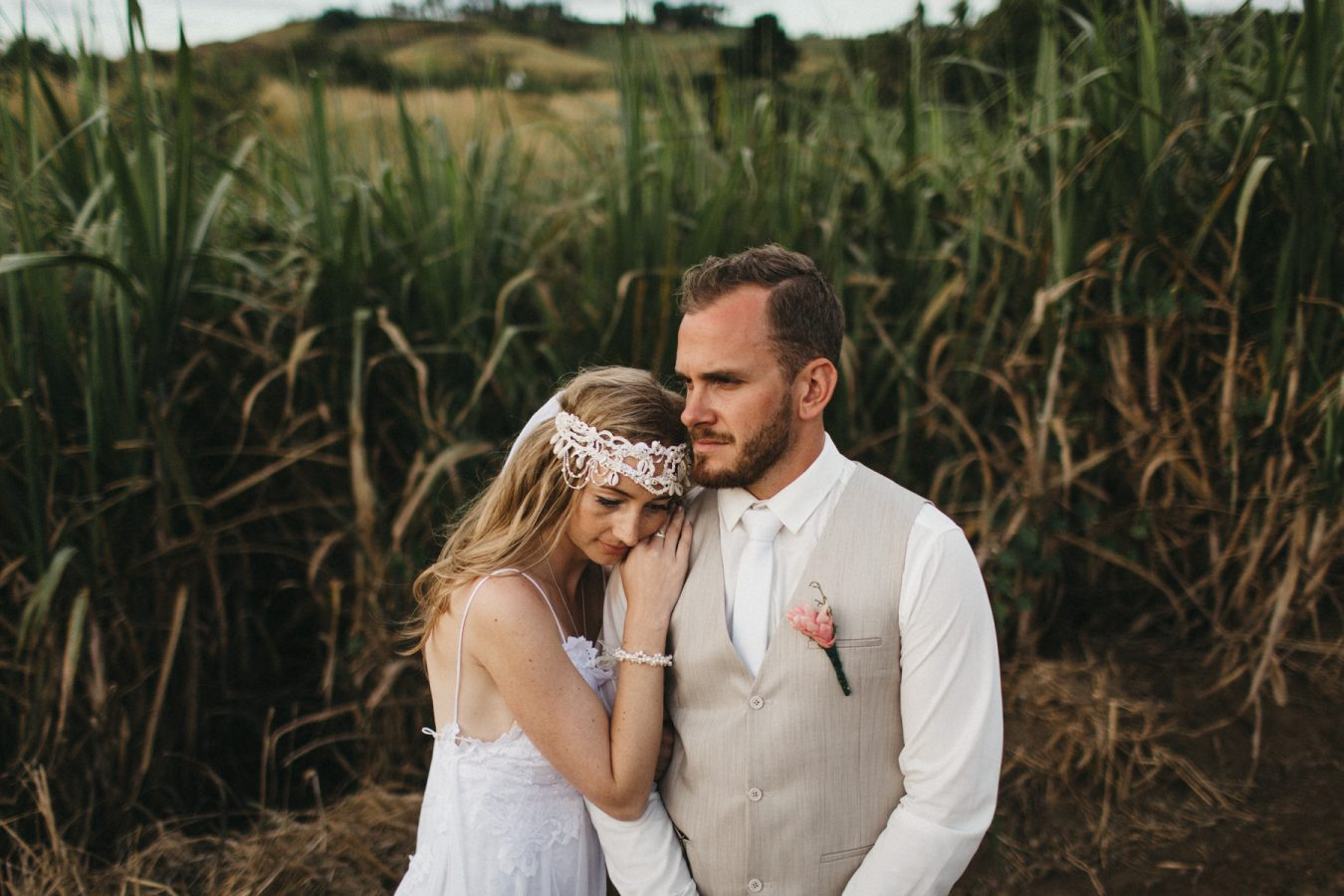 Sam+Bowen-destination-fiji-wedding-coral-coast-shangrila-136