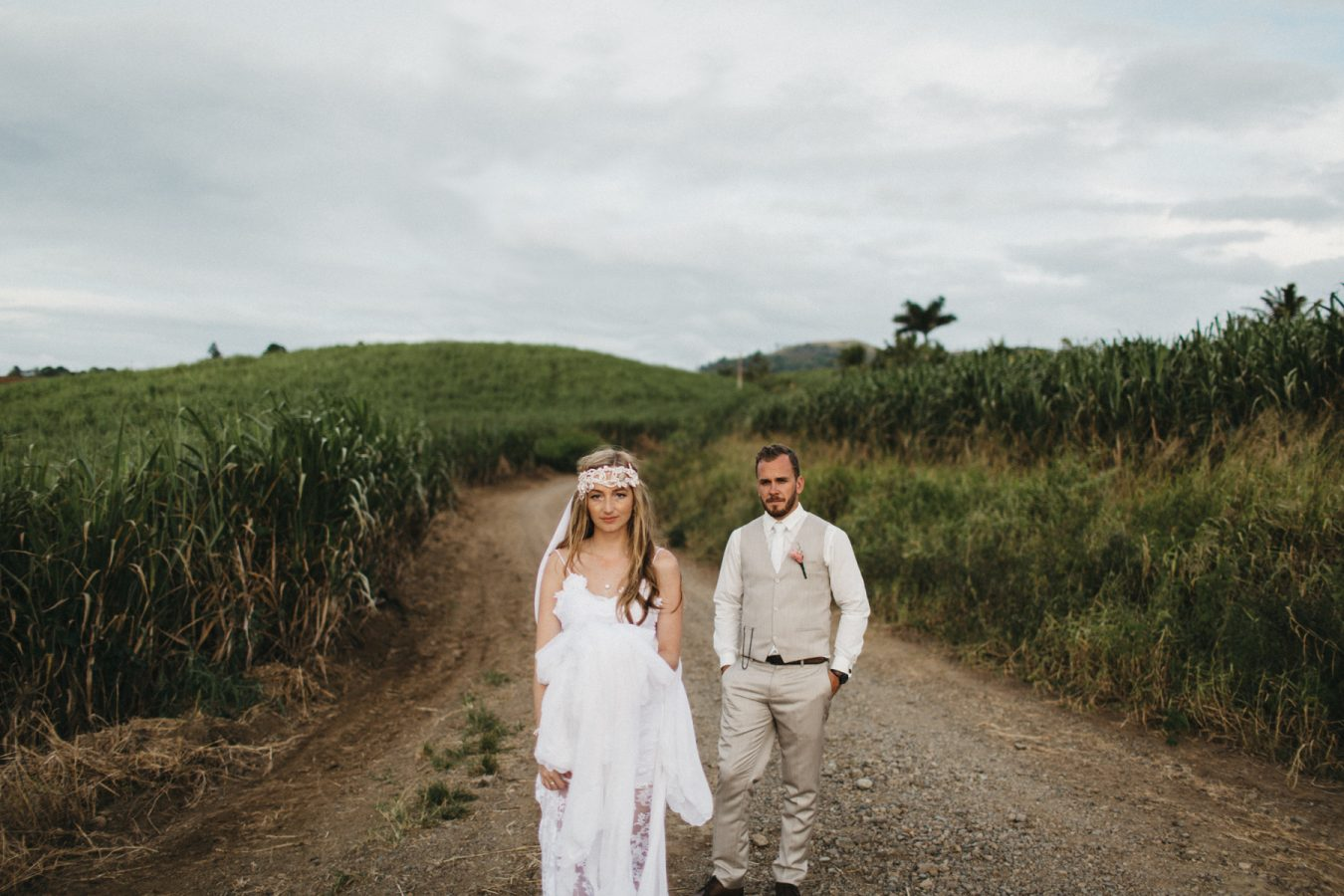 Sam+Bowen-destination-fiji-wedding-coral-coast-shangrila-137