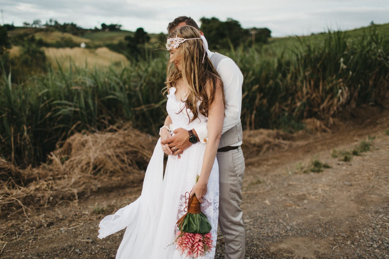Sam+Bowen-destination-fiji-wedding-coral-coast-shangrila-140