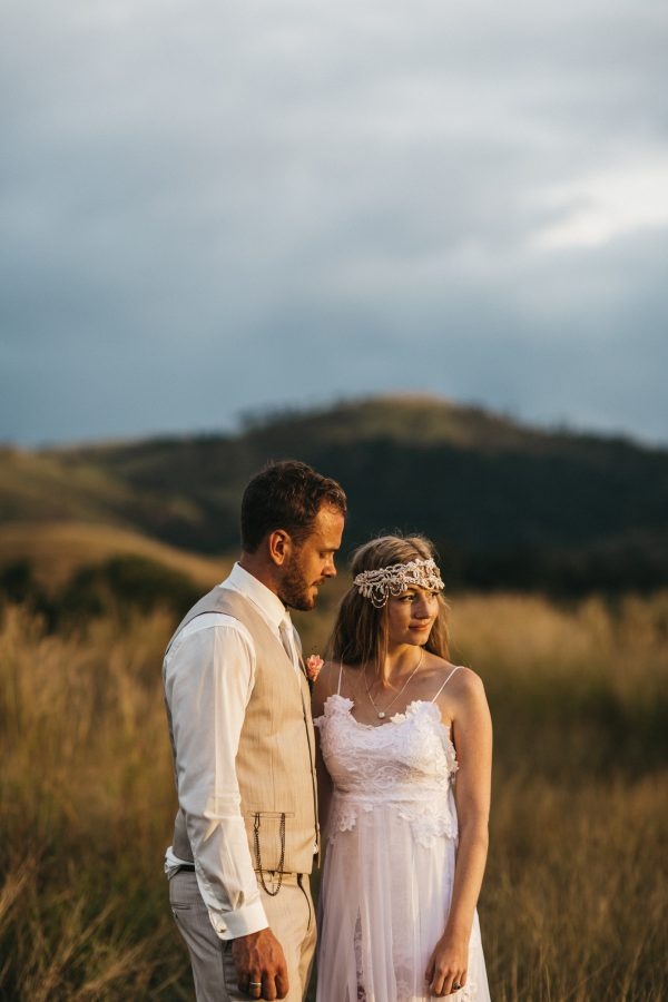 Sam+Bowen-destination-fiji-wedding-coral-coast-shangrila-144