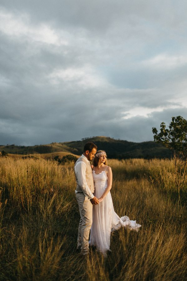 Sam+Bowen-destination-fiji-wedding-coral-coast-shangrila-145